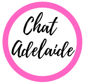 CHAT ADELAIDE